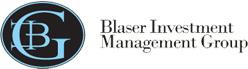 Blaser Investment